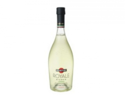 Martini Royale Bianco 75 cl