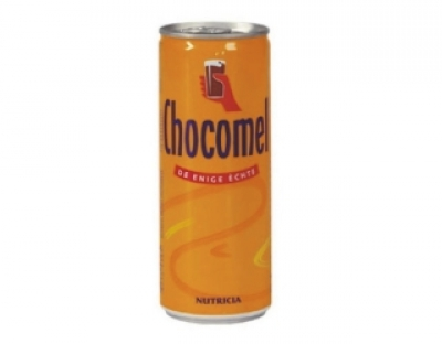 Chocomel 24 x 25 cl