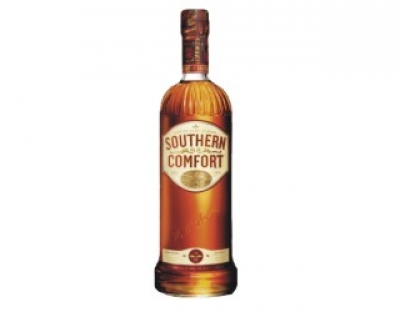 Southern Comfort 100 cl